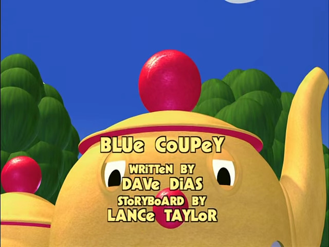 File:Blue Coupey.jpg