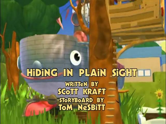 File:Hiding In Plain Sight.jpg