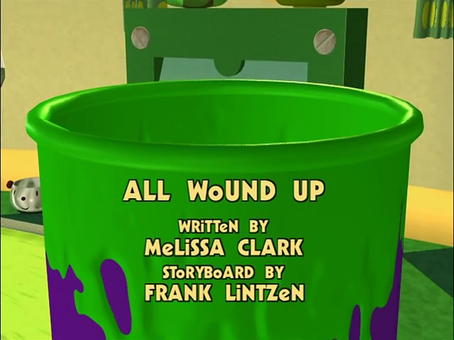 File:All Wound Up.jpg