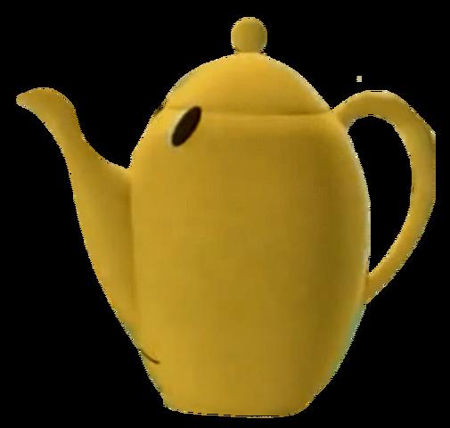 File:Teapot.png