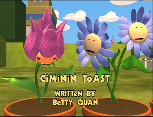File:Ciminintoast.png