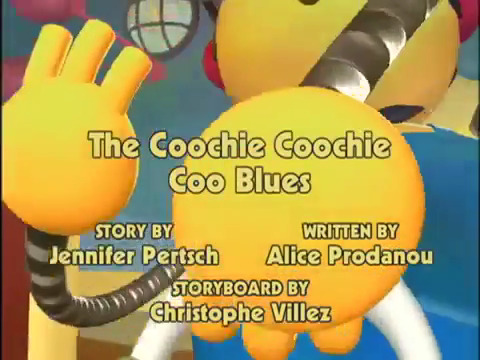 File:The Coochie Coochie Coo Blues.jpg