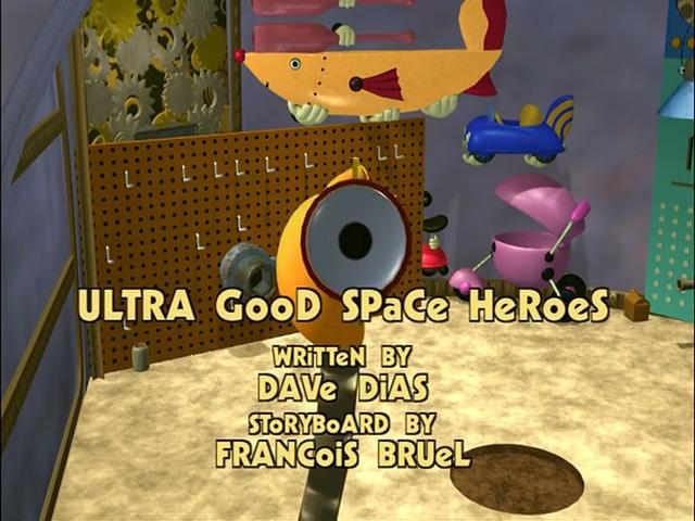File:Ultra Good Space Heroes.jpg