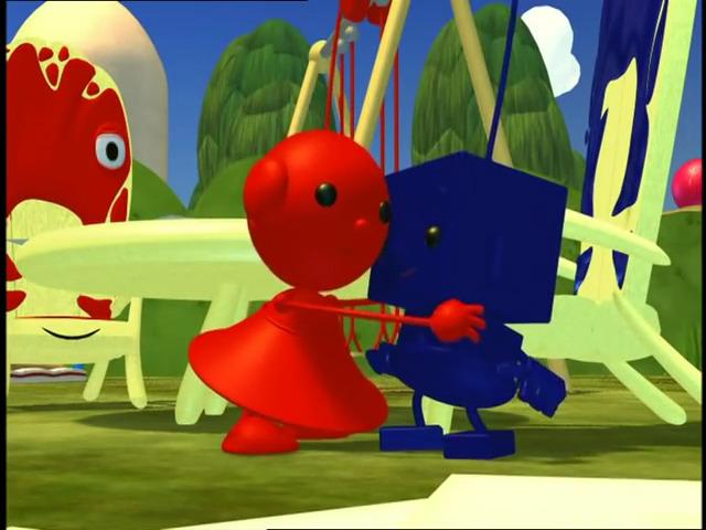 File:Red Zowie and Blue Binky.jpg