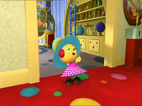 File:Zowie Polie in a special outfit.jpg