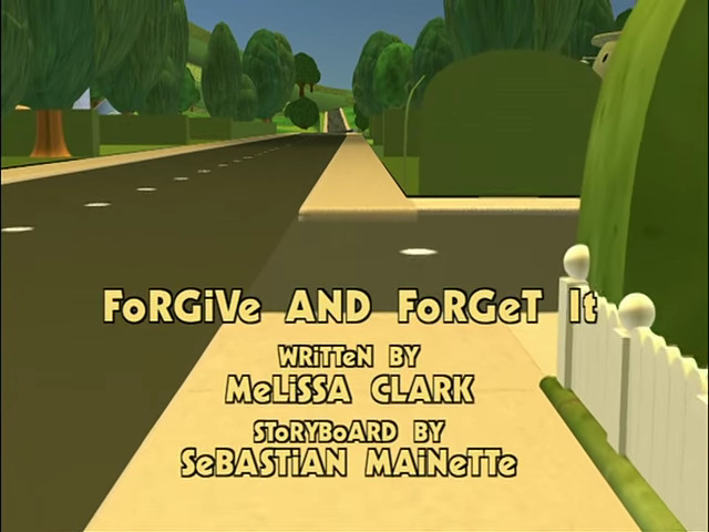 File:Forgive And Forget It.jpg