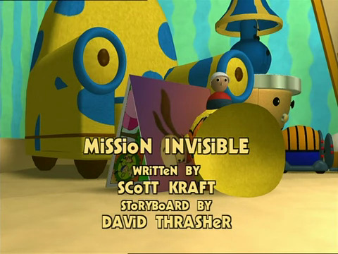 File:Mission Invisible.jpg