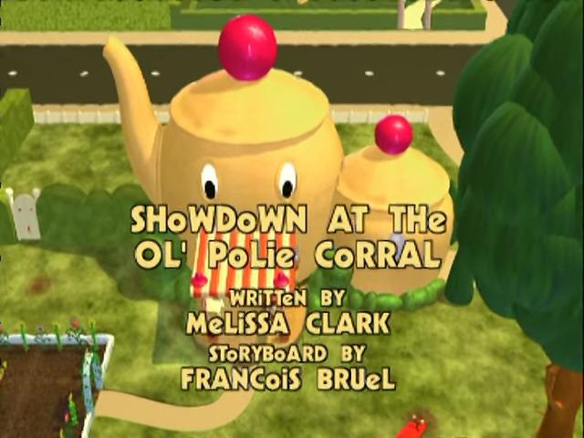 File:Showdown At The Ol Polie Corral.jpg