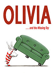 Olivia-toy-missing