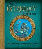 OceanologyHandbook