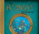 The Oceanology Handbook: A Course for Underwater Explorers