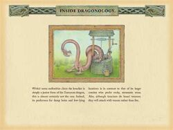 Inside-dragonology-1