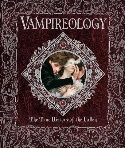 File:Vampireology.jpg