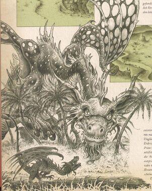 1000px-Megadracosaurus Draconodon