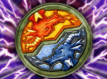 File:221px-Shadowstone.png