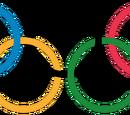 Olympia Wiki