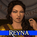 File:Reyna.png