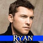 File:Ryan Avatar.png