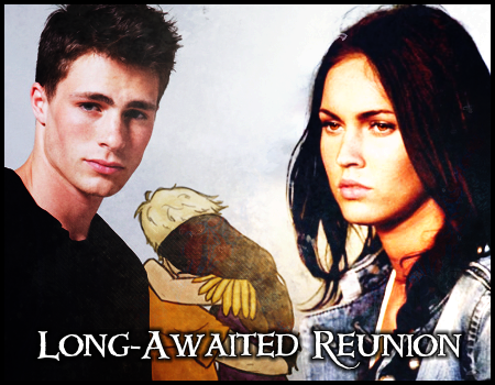 File:Reunion.png