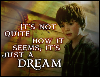 File:Justadream.png