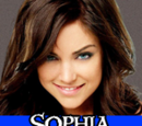 Sophia Landine