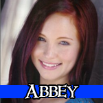 File:Abbey avatar.png