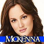 File:McKenna Avatar.png