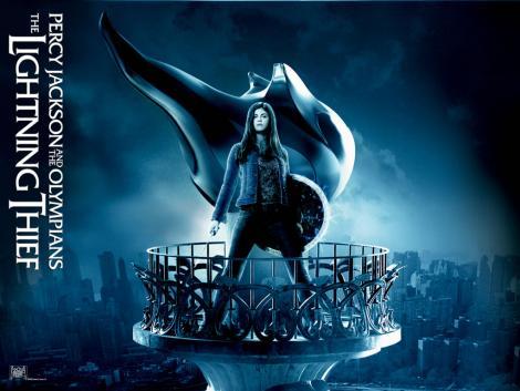 File:Annabeth movie poster.jpg