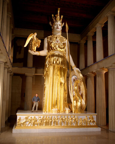 File:Athena Parthenos LeQuire.jpg