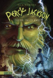 File:Percy jackson 1.jpg