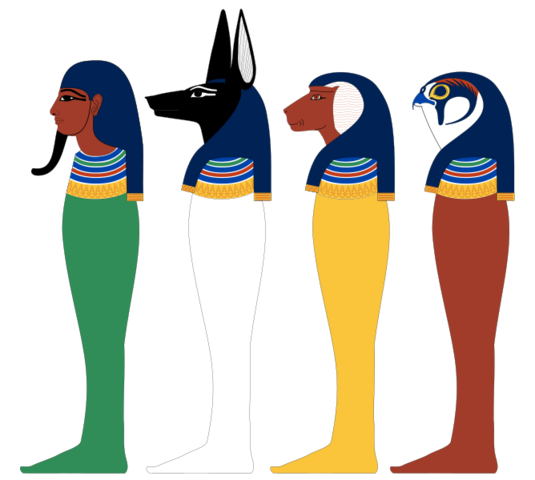 File:668px-Four sons of Horus svg.png