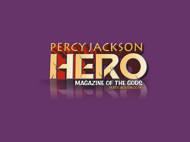 File:Hero Purple UK Wallpaper 800x600.jpg