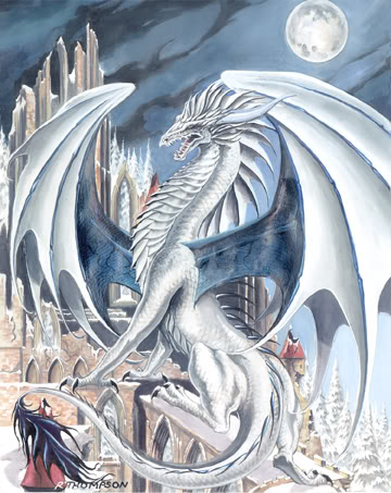 File:Dragons20-20Solstice.jpg