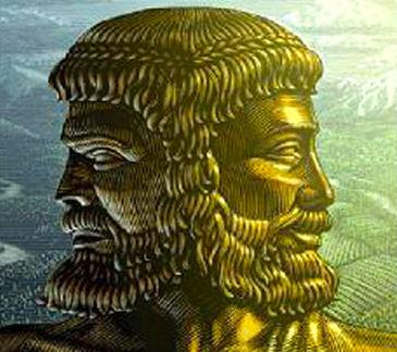 Heroes of olympus son of neptune