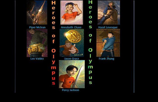 File:640px-Heroes of olympus.jpg