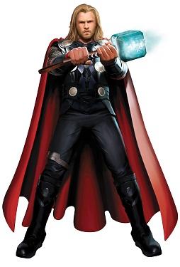 File:Thor thunder3.jpg