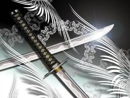 File:Sword and feathers.jpg