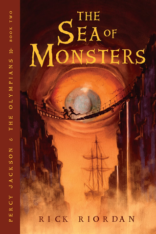 File:The Sea of Monsters.png