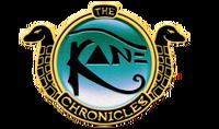 Kane portal