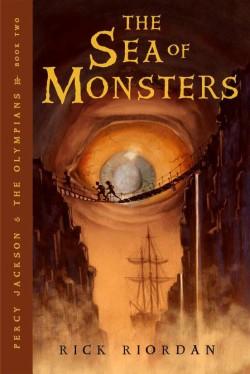 File:The Sea of Monsters.jpg