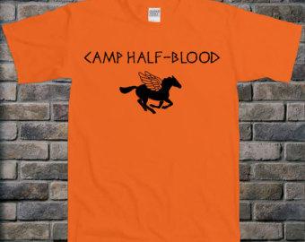 File:Camp Half-Blood T-shirt.jpg
