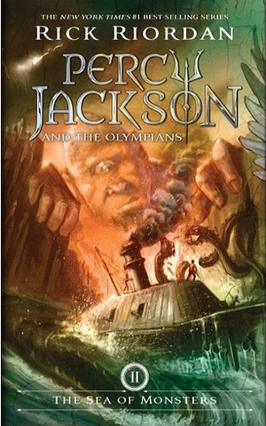 File:The Sea of Monsters reprint.png