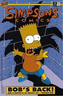 File:Simpsons -2 Comic Book.jpg