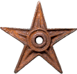 File:Original Barnstar.png