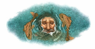 PoseidonGG