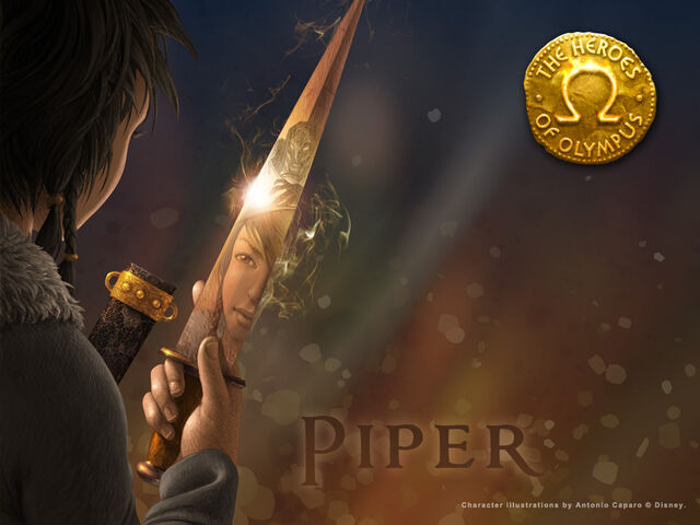 File:HeroesOfOlympus-wp-Piper-sm.jpg