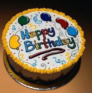 File:Happy birthday cake.jpg