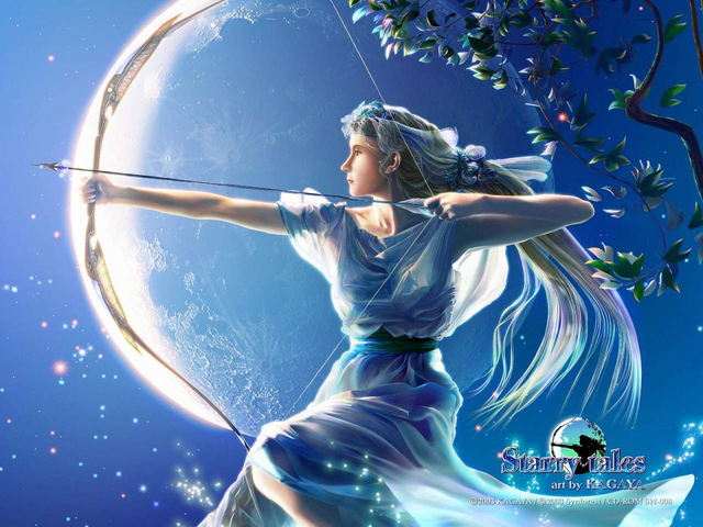 File:The-Artemis-in-You1.png