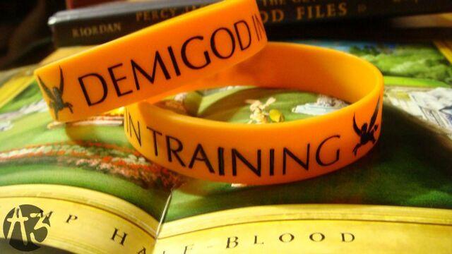File:Demigod in training.jpg