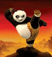 File:Karate-Kick! -).jpeg